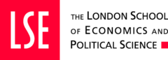 伦敦政治经济学院/The London School of Economics and Political Science