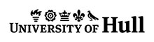 赫尔大学/The University of Hull