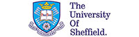 谢菲尔德大学/The University of Sheffield